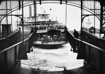 New York - Eugène de Salignac 1910 (13)