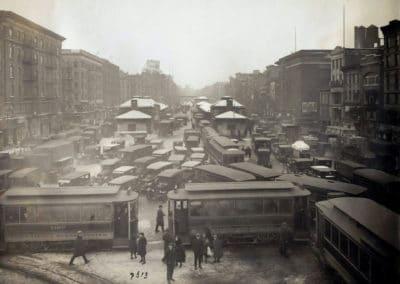 New York - Eugène de Salignac 1910 (17)