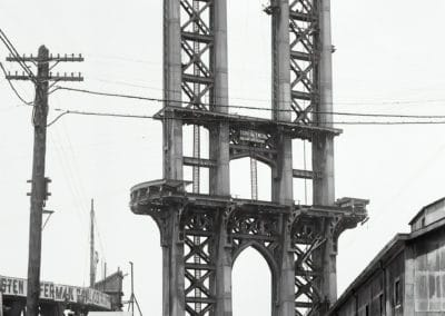 New York - Eugène de Salignac 1910 (19)