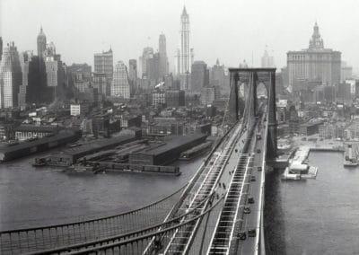 New York - Eugène de Salignac 1910 (20)