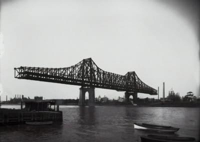 New York - Eugène de Salignac 1910 (25)