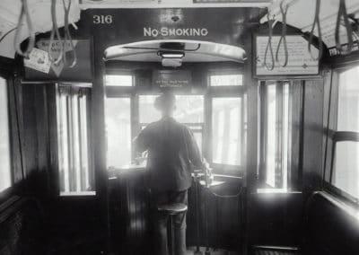 New York - Eugène de Salignac 1910 (37)