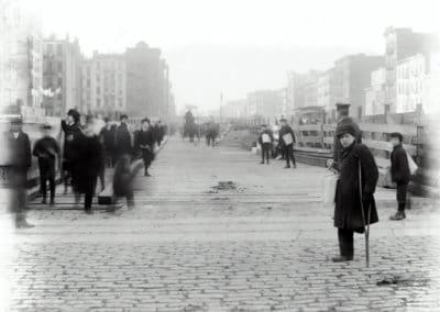 New York - Eugène de Salignac 1910 (7)
