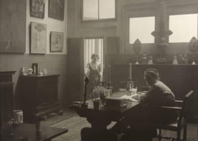 New York - Eugène de Salignac 1910 (9)