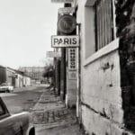 6m avant Paris – Eustachy Kossakowski