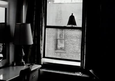 Batman - Rémi Noël 2015 (13)