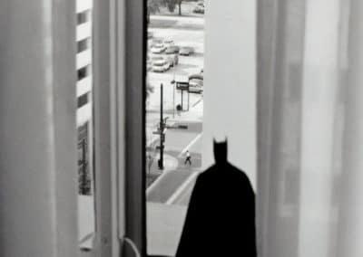 Batman - Rémi Noël 2015 (14)