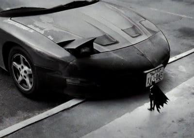 Batman - Rémi Noël 2015 (20)