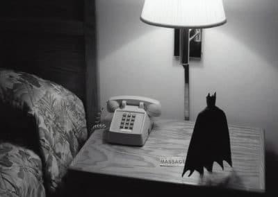 Batman - Rémi Noël 2015 (21)