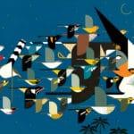 Un monde n'offrant aucun appui – Fernando Pessoa