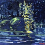 En marche – Rudyard Kipling