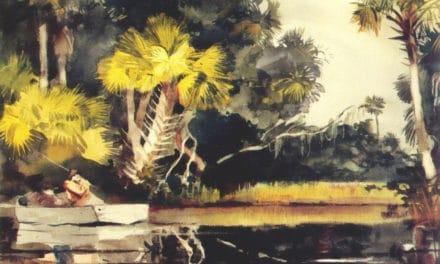 La gaieté d'un beau soleil – Fernando Pessoa