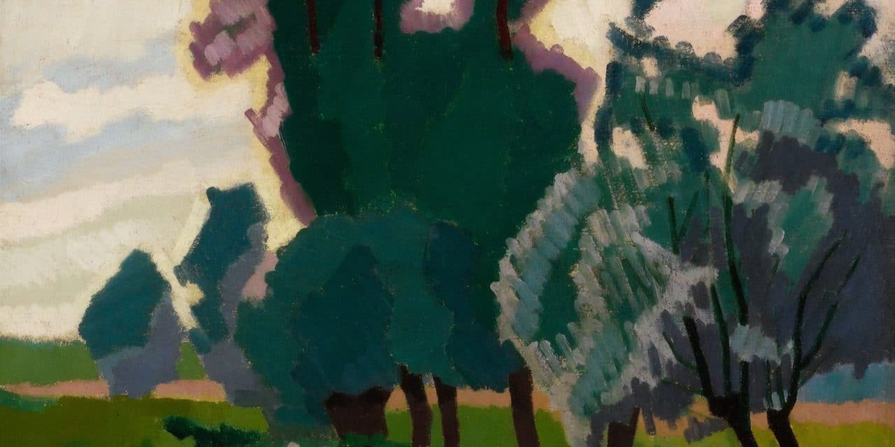 Cruauté de la souffrance – Fernando Pessoa