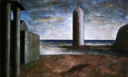 Une sensation de nouveauté froide – Fernando Pessoa