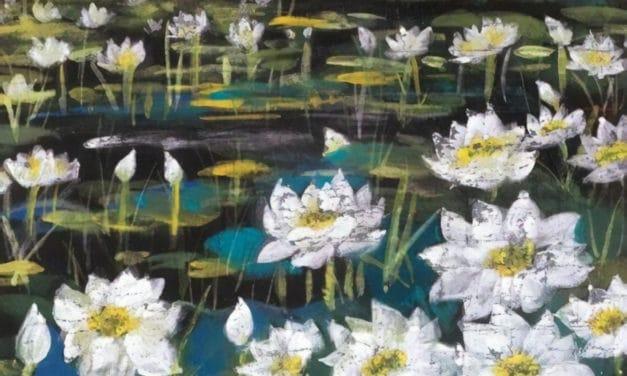 Mandalay – Rudyard Kipling