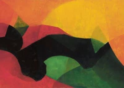 Lumière - Joseph Lacasse (1946)