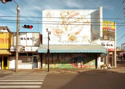 Provincial Japan - Guido Castagnoli 2010 (11)