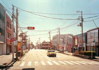 Provincial Japan - Guido Castagnoli 2010 (7)