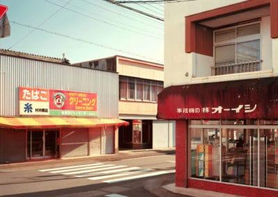 Provincial Japan - Guido Castagnoli 2010 (8)