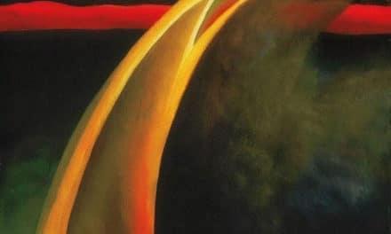 Je n'écris plus rien depuis si longtemps – Fernando Pessoa