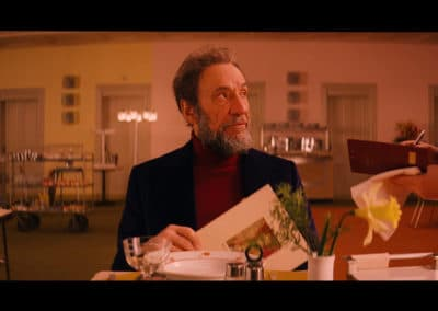 The Grand Budapest Hotel - Wes Anderson 2014 (10)