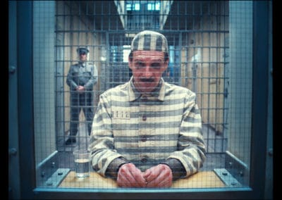 The Grand Budapest Hotel - Wes Anderson 2014 (32)