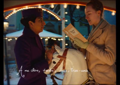 The Grand Budapest Hotel - Wes Anderson 2014 (39)