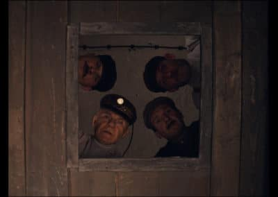 The Grand Budapest Hotel - Wes Anderson 2014 (47)