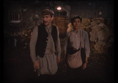 The Grand Budapest Hotel - Wes Anderson 2014 (48)