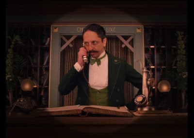 The Grand Budapest Hotel - Wes Anderson 2014 (52)