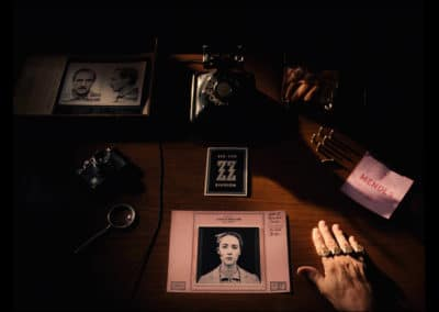 The Grand Budapest Hotel - Wes Anderson 2014 (55)