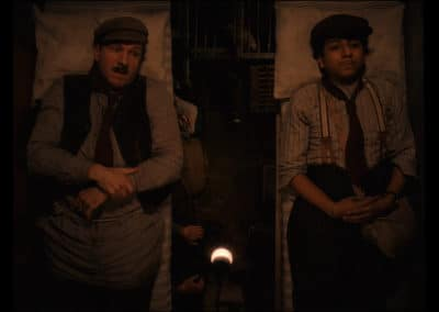 The Grand Budapest Hotel - Wes Anderson 2014 (56)