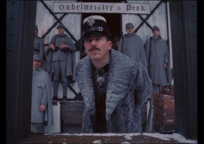 The Grand Budapest Hotel - Wes Anderson 2014 (58)