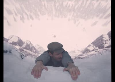 The Grand Budapest Hotel - Wes Anderson 2014 (61)
