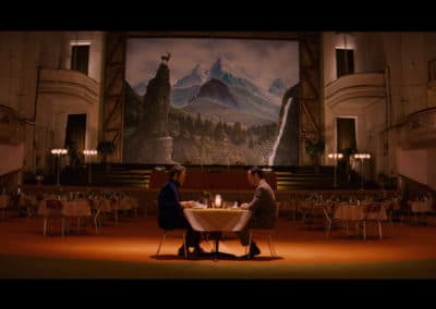 The Grand Budapest Hotel - Wes Anderson 2014 (68)