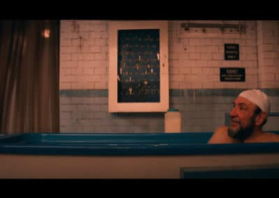 The Grand Budapest Hotel - Wes Anderson 2014 (9)