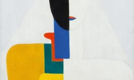 De tout, il resta trois choses – Fernando Pessoa