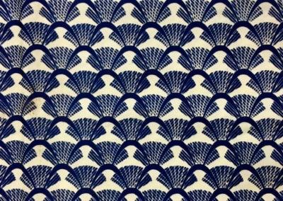 L'art populaire des tissus Wax (24)