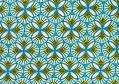 L'art populaire des tissus Wax (29)
