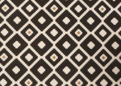 L'art populaire des tissus Wax (30)