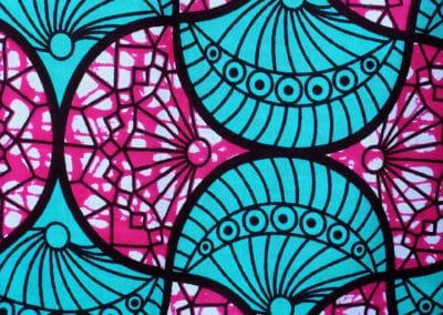 L'art populaire des tissus Wax (31)