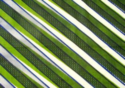 L'art populaire des tissus Wax (40)