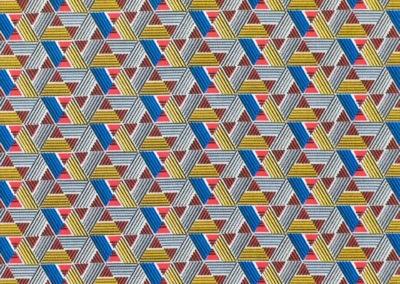 L'art populaire des tissus Wax (8)