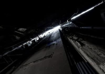 Skylight - Lukasz Palka 2009 (2)