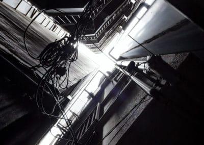Skylight - Lukasz Palka 2009 (27)