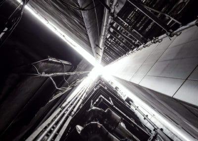 Skylight - Lukasz Palka 2009 (28)