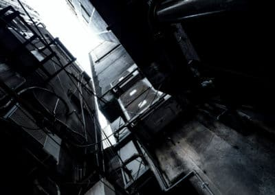 Skylight - Lukasz Palka 2009 (33)