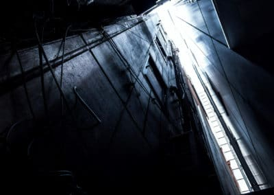 Skylight - Lukasz Palka 2009 (4)
