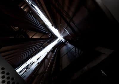 Skylight - Lukasz Palka 2009 (5)
