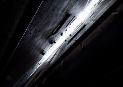 Skylight - Lukasz Palka 2009 (7)